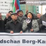 1893_Unsere Demonstration gegen Völkermord und für Berg-Karabach im Jahr 2013.
