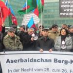 1898_Unsere Demonstration gegen Völkermord und für Berg-Karabach im Jahr 2013.